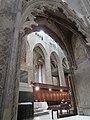 Cathédrale Saint-Just de Narbonne 3.JPG