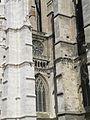 Cathédrale Saint-Pierre de Beauvais ext 105.JPG