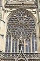 Cathédrale St Étienne Sens 24.jpg