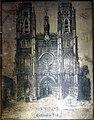 Cathédrale Toul 39061.jpg