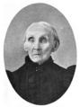 Catharine Robards Stirman (1901).png