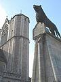Cathedral of Braunschweig.jpg