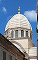 Cathedral of St. James, Šibenik 03.jpg