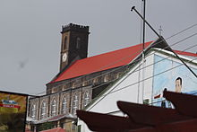 Cathedral of the Immaculate Conception C IM0109.JPG