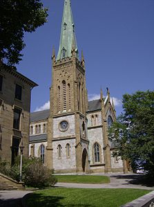 Cathedral of the immaculate conception saint john 1.jpg