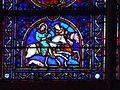 Cathedrale nd paris vitraux073.jpg