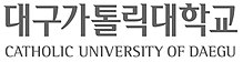 Catholic University of Daegu logotype.jpg