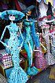 Catrina - Dia de los Muertos in Tijuana 5459.jpg