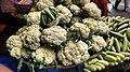 Cauli flower Brassica oleracea.jpg