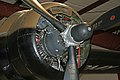 Cavanaugh Flight Museum-2008-10-29-054 (4269837749).jpg