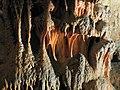 Cave Wall.jpg