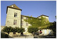 Caveirac chateau.jpg