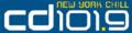 Cd1019 logo.png