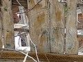 CeilingDecoration-KhanRabu Tyre RomanDeckert21112019.jpg