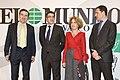 Celebración del vigésimo aniversario de El Mundo-País Vasco2.jpg