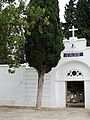 Cementeri municipal (Aldaia) 01.jpg