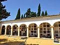 Cementerio de San Rafael - Córdoba (España) 02.jpg