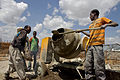 Cementing Ethiopias progress (8757865770).jpg