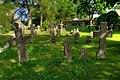 Cemetery near St.Birgit monastery - panoramio.jpg