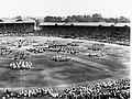 Centenary Celebrations at Adelaide Oval(GN06657).jpg