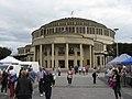 Centennial Hall-Wrocław.jpg