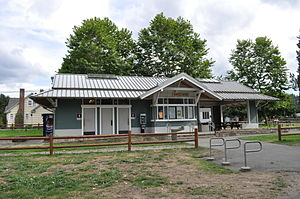 Centennial Trail - Machias Station 01.jpg