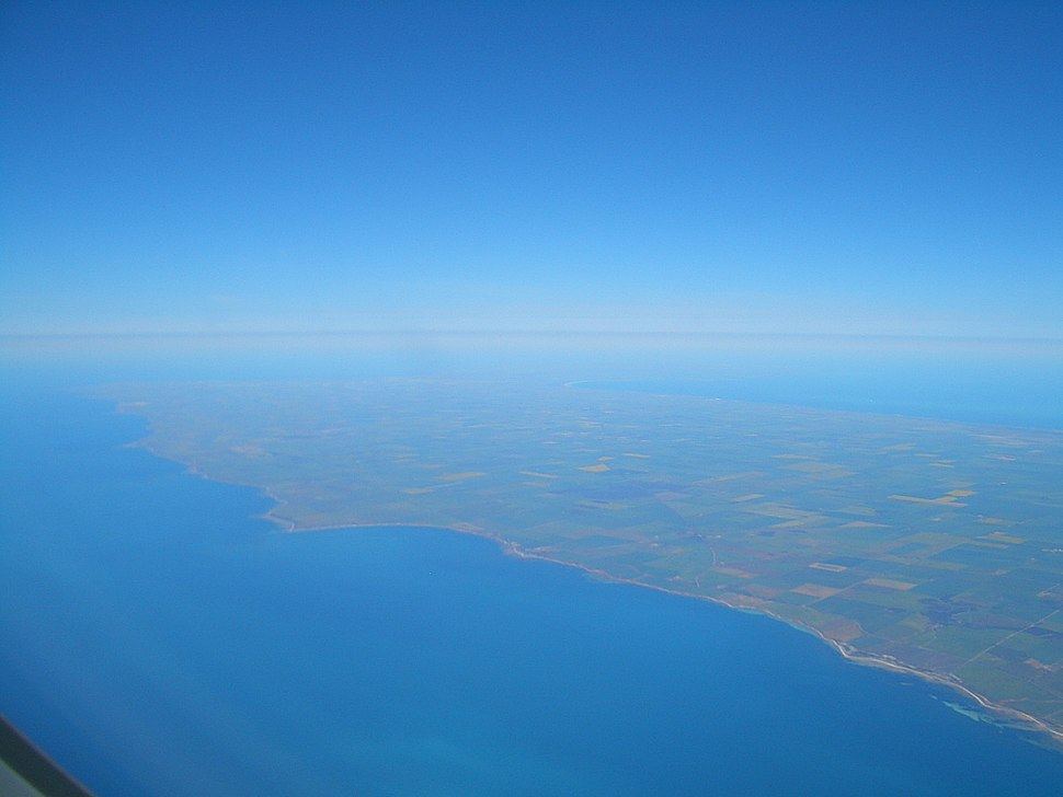 Central-and-southern-Yorke-Peninsula-aerial-view-1228