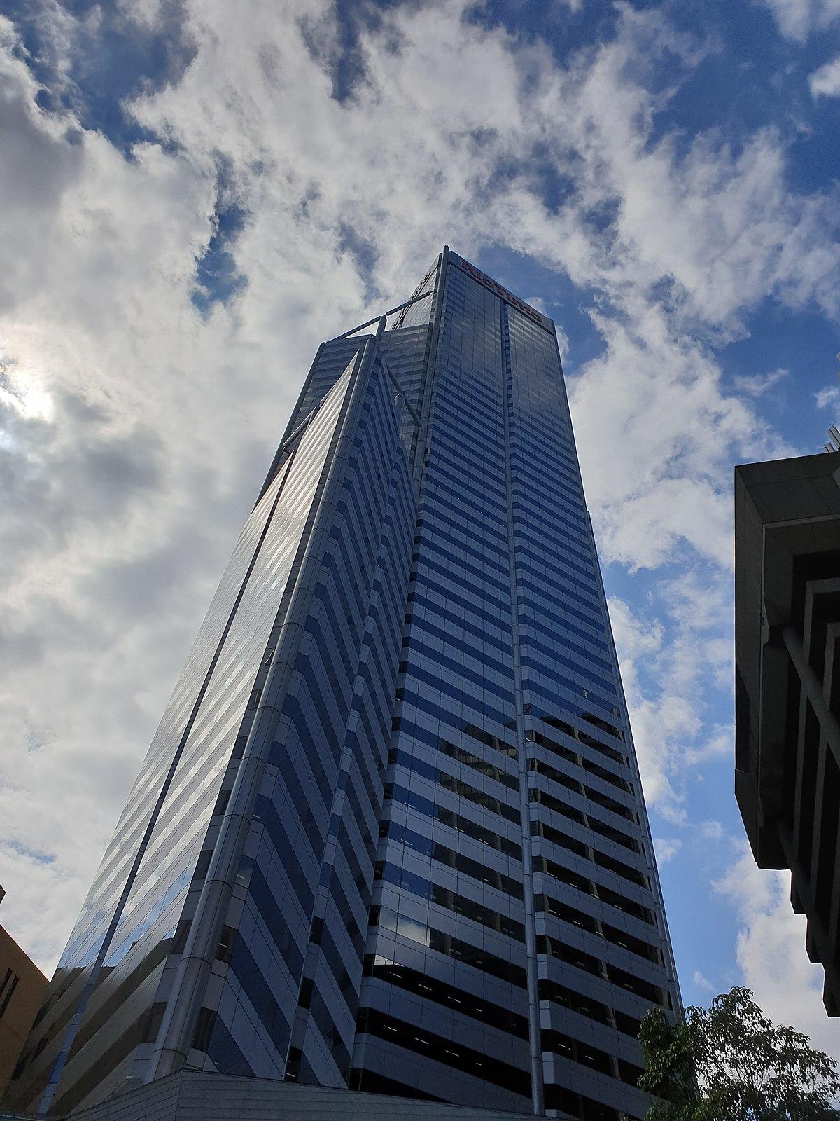 Image result for skyscraper