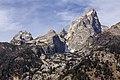 Central Teton range WY1.jpg
