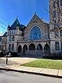 Central United Methodist Church, Asheville, NC (31804139767).jpg
