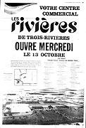 Centre Les Rivières Ouverture.jpg