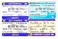 Centro-tickets.jpg