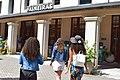 Centro de Visitantes Paineiras.jpg