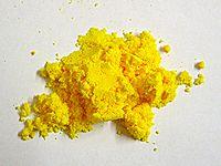 Cerium(IV)-sulfate