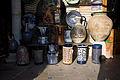 Ceramica de Úbeda-20110919.jpg