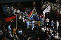 Cerimônia de encerramento dos Jogos Paralímpicos Rio 2016 (29151322503).jpg