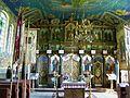 Cerkiew w Szczawnem by Verid1st 03.JPG