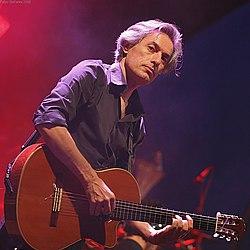Cesare Malfatti