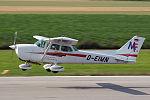 Cessna - 172 Skyhawk D-EIMN (9290165935).jpg