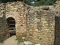 Cetatea de Scaun a Sucevei65.jpg
