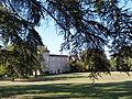 Château Saint-Hippolyte vu du parc.JPG