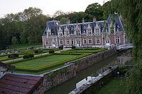 Château Soulières 03532.JPG