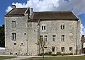 Château St Aubin Crépy Valois 9.jpg