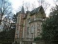 Château d'If, Le Port-Marly 6.JPG