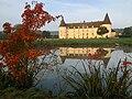 Château de Chailly-sur-Armançon.jpg