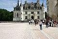Château de Chenonceau - 2006-06-04 - IMG 0891.JPG