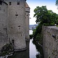 Château de Chillon - panoramio (6).jpg