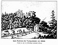 Château de TURQUESTEIN 1844.jpg