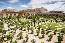 Château de Versailles (Orangerie).jpg