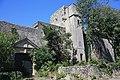 Château de Villevieille-Tour Nord-Est.jpg
